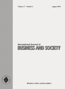 international-journal-of-business-and-society
