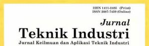 jurnal-teknik-industri