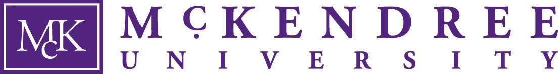 McKendree University, USA