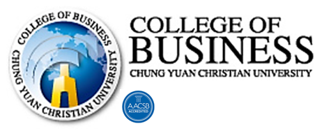 College of Business Chung Yuan Christian University