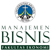 Business Management Petra Christian University