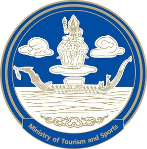 Ministry of Tourism and Sports, Thailand