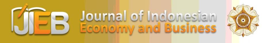 journal-of-indonesian-economy-business